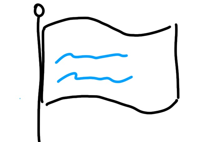 drawing_frame_flag
