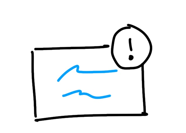 drawing_frame_icon_corner