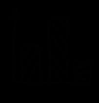 free icon bar chart