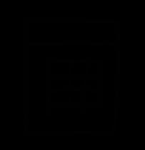 free icon calculator