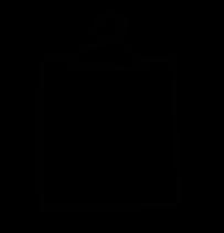 free icon clip board