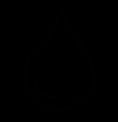 free icon drop