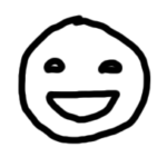 free icon emoji smile