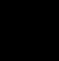 free icon flag