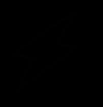 free icon flash