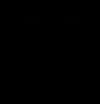 free icon heart