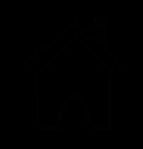 free icon house