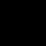 free icon leaf