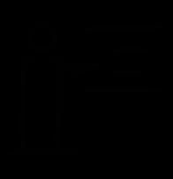 free icon presenter