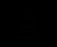 free icon road mark