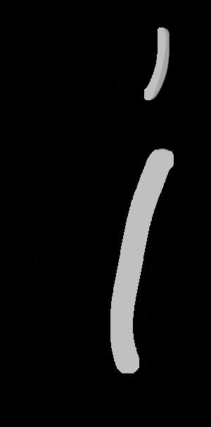 free icon simple figure