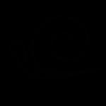 free icon snail