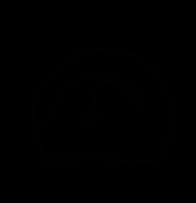 free icon speed meter