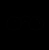 free icon vision