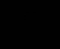 free icon wifi