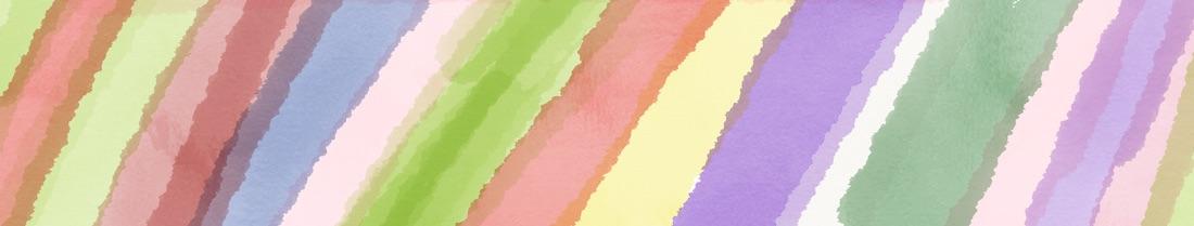 colors in sketchnotes