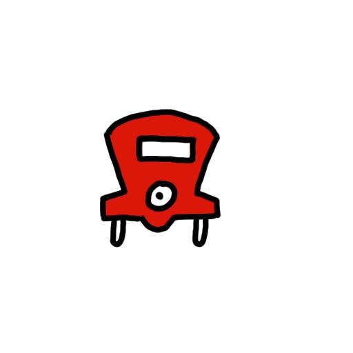 monopoly park icon
