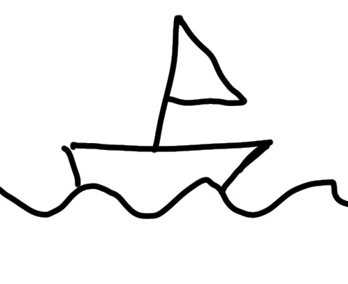 sketchnote_icon_boat