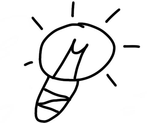 sketchnote_icon_bulb