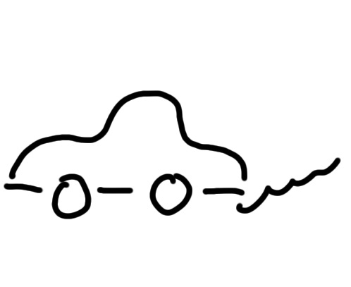 sketchnote_icon_car