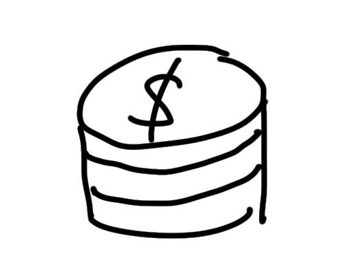 sketchnote_icon_change