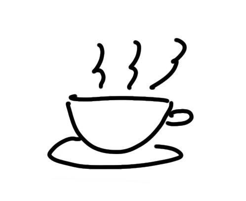 sketchnote_icon_coffee