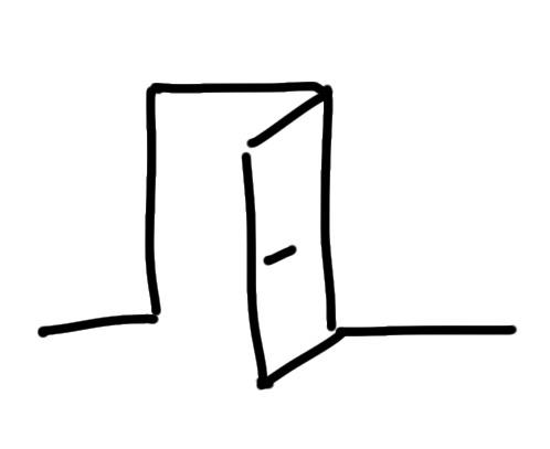 sketchnote_icon_door