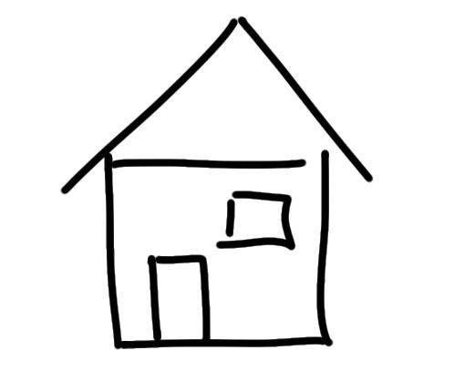 sketchnote_icon_house