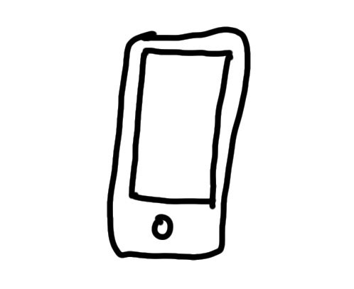 sketchnote_icon_iphone