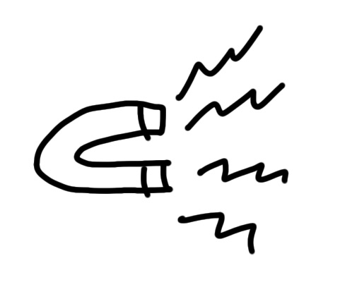 sketchnote_icon_magnet